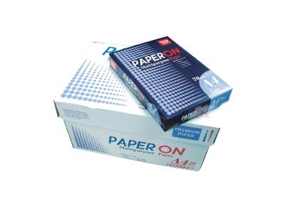 PAPER-ON A4影印紙 70磅 / 包