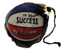 【成功success】S1810籃球專用袋