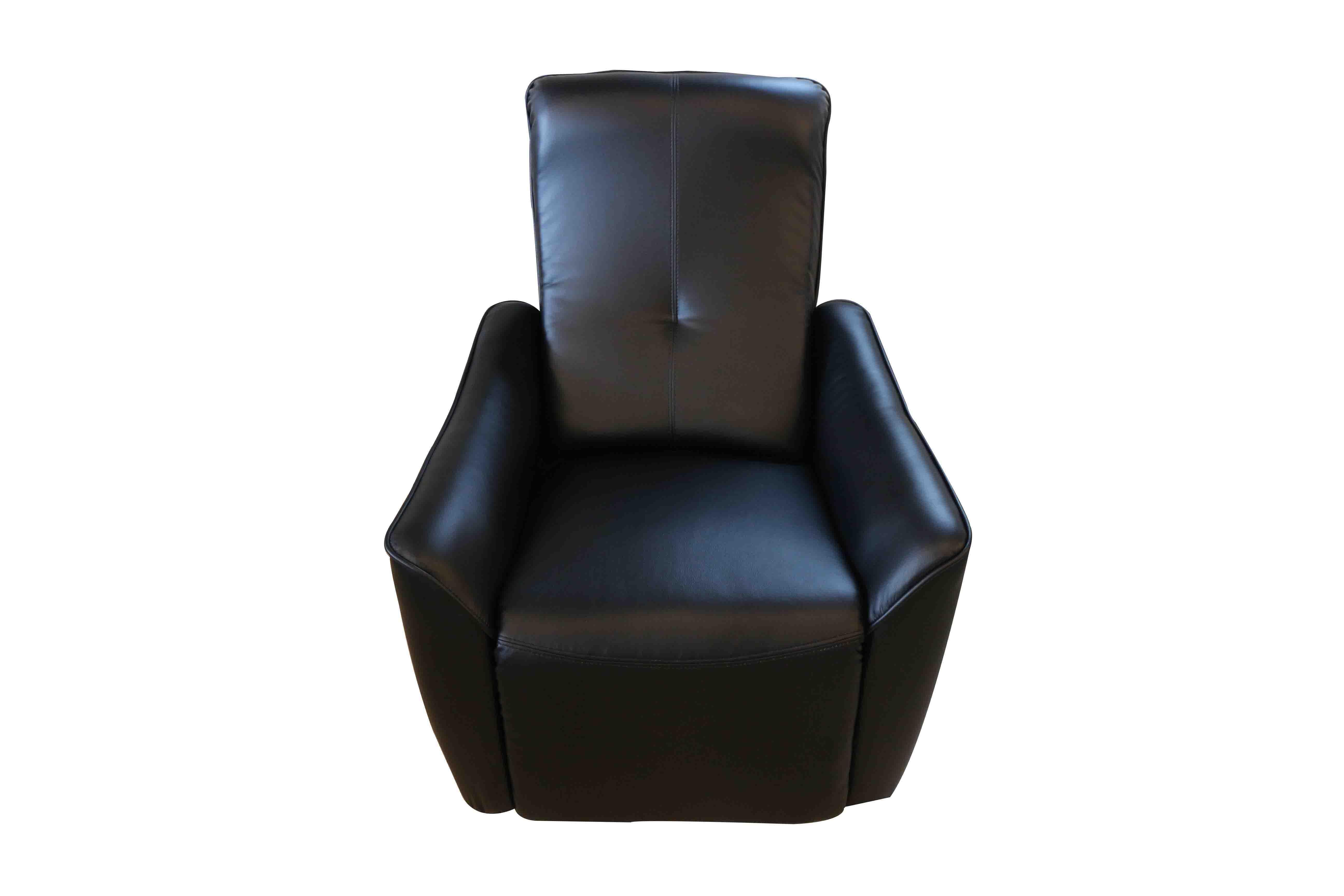 【尚品傢俱】451-06 夢想家-單人觸碰式電動沙發椅/休憩沙發/休閒沙發/多功能沙發/