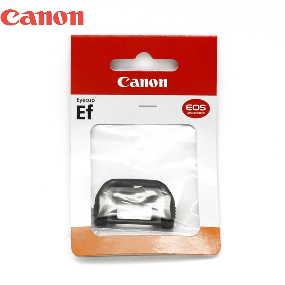 又敗家@佳能CANON原廠眼罩EF眼罩(全新平輸)原廠CANON眼罩EF眼杯CANON原廠眼罩EF適100D 700D 650D 600D 550D 500D 450D 400D 350D 1100D 1000D觀景窗眼罩接目器