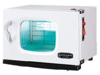 1016A紫外線殺菌保溫箱