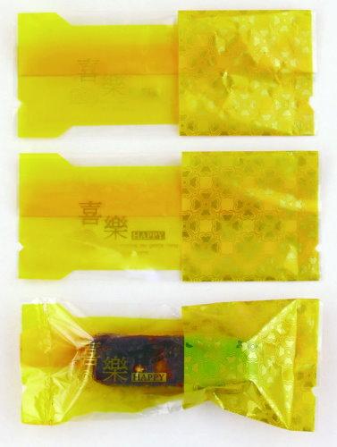 【零售量】牛軋糖KOP袋(5000入)