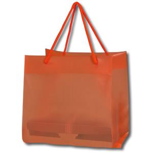[基本量]#H105環保塑膠袋/200個