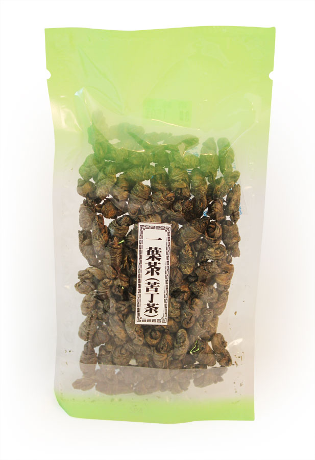 一葉茶50g