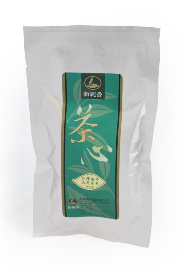 台灣茉莉花茶三角茶包-5入