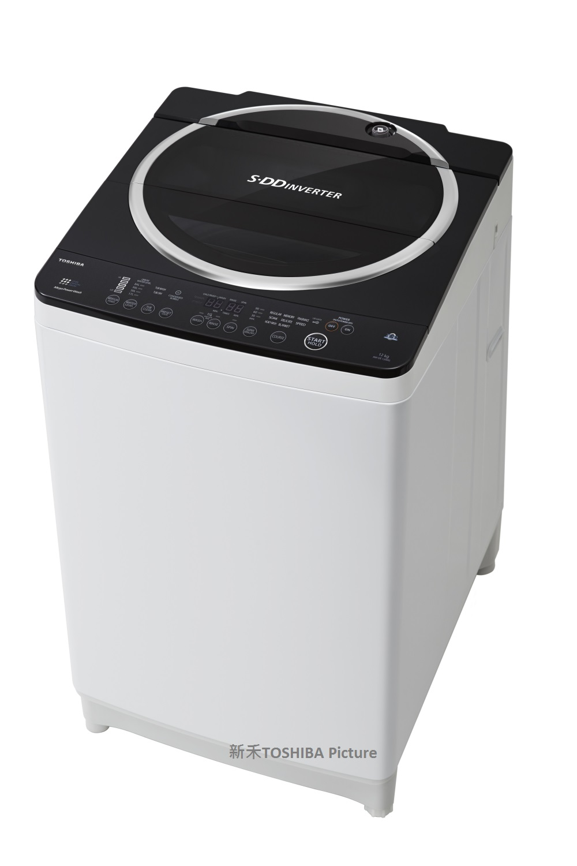 ★贈絨毯★『TOSHIBA』☆東芝 12公斤 SDD 變頻洗衣機 AW-DE1200GG **免運費+基本安裝+舊機回收**