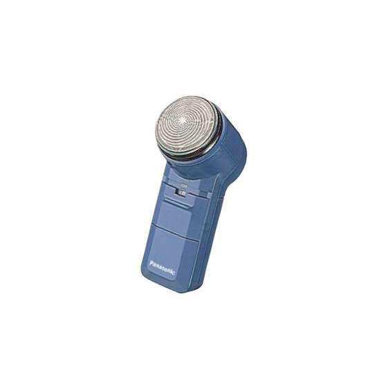 國際 Panasonic 迴轉式電鬍刀 ES-534-DP