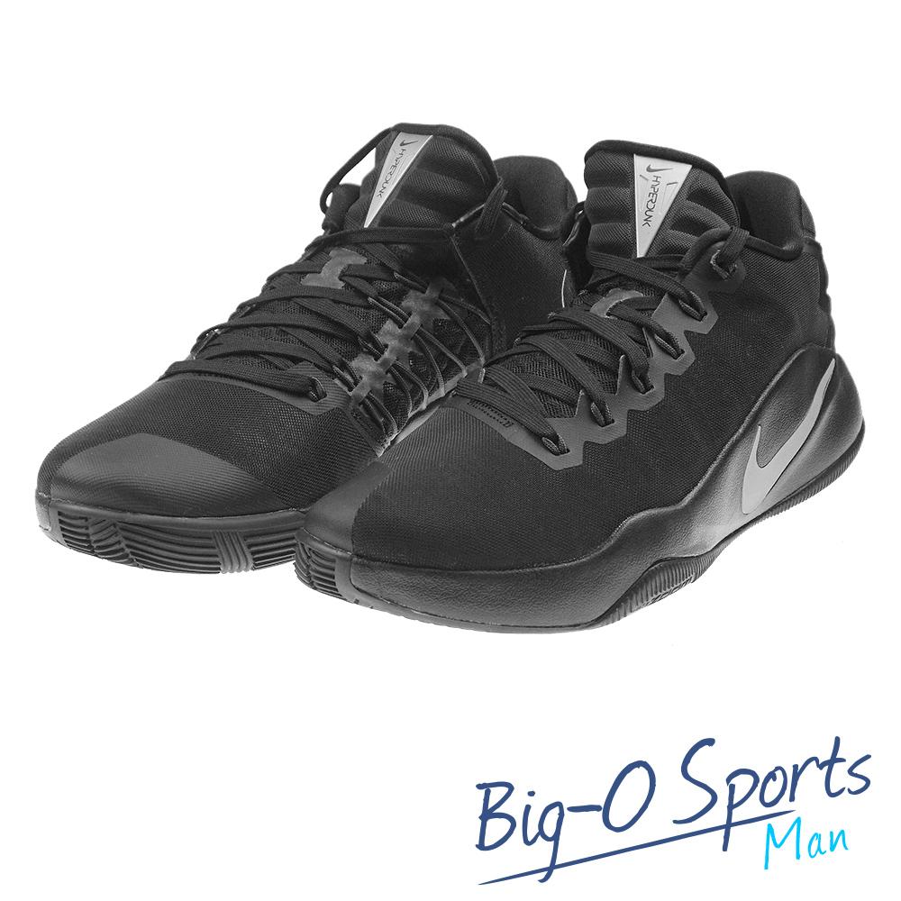NIKE 耐吉 NIKE HYPERDUNK 2016 LOW EP 籃球鞋 男 844364002 Big-O Sports