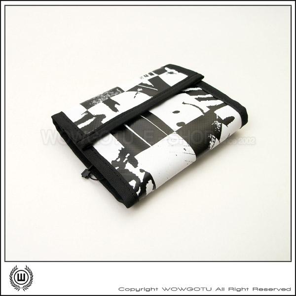 【 BERUF 黑標】TG4 x BERUF 日本限定聯名款 Messenger Bag - 10WA