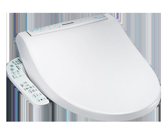 國際牌DL-EH10TWS溫水洗淨便座