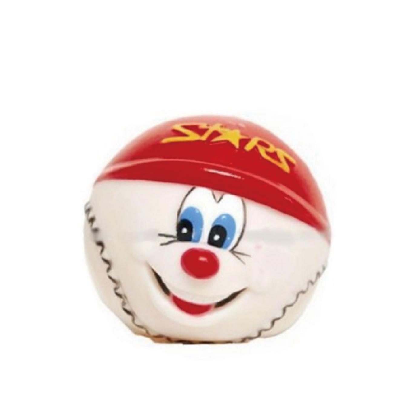 狗玩具-棒球帽