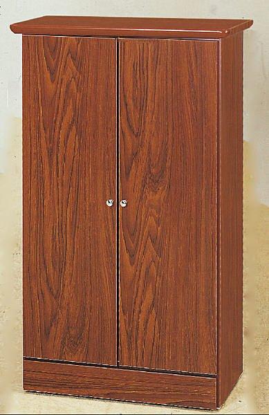 【尚品家具】房仲採購投資最愛~超便宜 628-07 柚木2尺鞋櫃~另有白橡、胡桃、山毛色