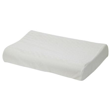 乳膠枕 顆粒透氣型 60x40