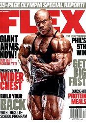 FLEX ( US ) 12月2015