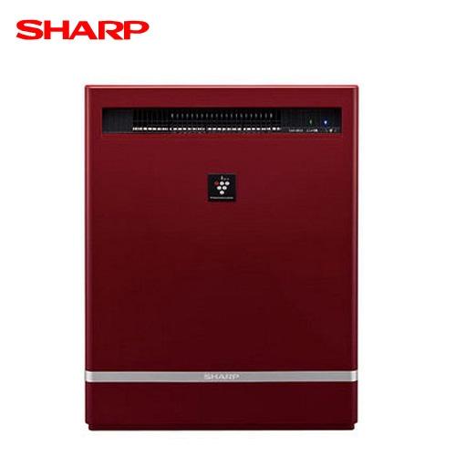 ★牌面品★SHARP夏普 高濃度自動除菌離子產生器(家用)IG-BL20T / IG-BL20T-R **免運費**
