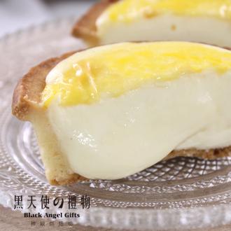 醬爆乳酪塔 Cheese tarts(4入)#伴手禮#聚餐甜點#彌月首選#團購美食#辦公室團購