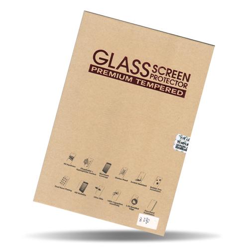 ASUS ZenPad 8.0 Z380KL 鋼化玻璃保護貼