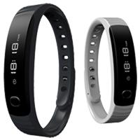 【 樂客生活 】2015新款智能手環手錶智能運動手環 計步追蹤器 藍牙手環健康監測智能提醒手環
