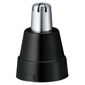 日本製ER-GN10 國際牌Panasonic 電動修鼻毛機替換刀可用ER-GN50 ER-GN30 ER-GN10海渡
