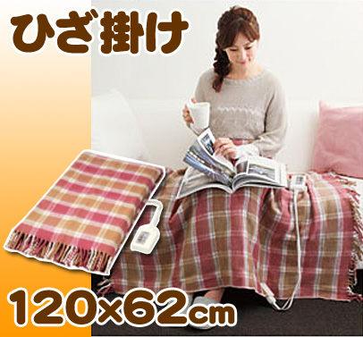日本電毯熱敷毯比煤油暖爐更直接KODEN KWSH120 海渡