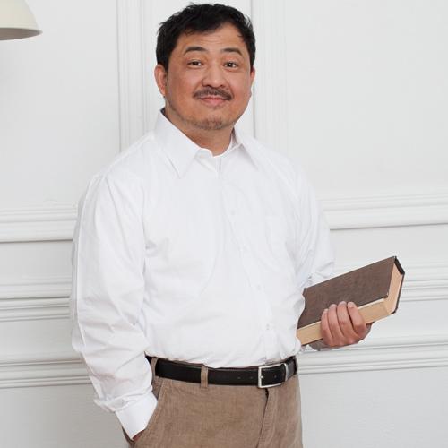 【魔法施】★最大領圍22吋★無懈可擊版型完美紳士白色頂級長襯衫
