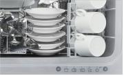 來電挑戰全台最低價FISHER&PAYKEL紐西蘭DD60SHI7單抽屜7人份嵌門洗碗機免運費