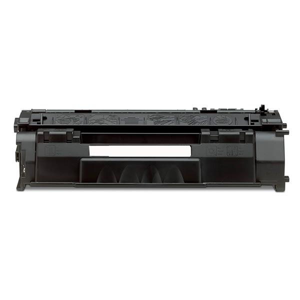 【非印不可】HP Q7553A 相容環保碳匣 適用 HP LJP2015/P2014/M2727mfp