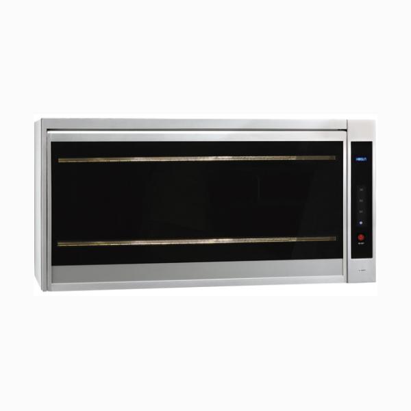 (豪山)懸掛式烘碗機-8909/9909