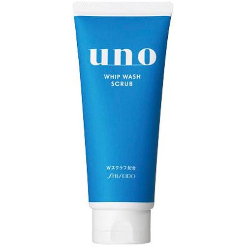 *優惠促銷*UNO淨洗顏深層清潔130g33576《康是美》