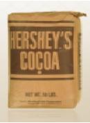 美纖小舖 美國 HERSHEYS好時可可粉 55磅