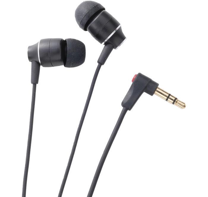 志達電子 AH-K90 亞立田 ALTEAM 耳道式耳機 高C/P值 UM1 CKM77 AH-C560 NE700 可參考