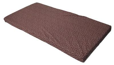 立體透氣床墊(雙人)