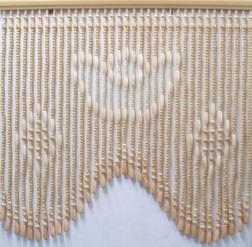 米詩蘭 日式木珠簾(免費宅配到家)363