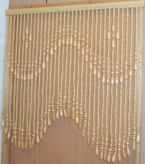 米詩蘭 日式木珠簾(免費宅配到家)365