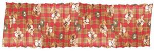 森田涼水墊(單人水床墊)紅格熊