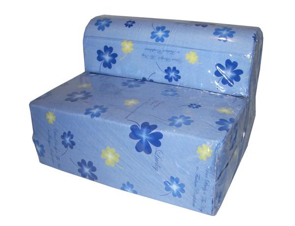 米詩蘭 貝爾彈簧沙發床(單人)