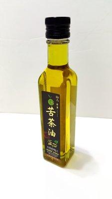 【悅.生活】故鄉味_台灣製造手工古法100%冷壓原萃苦茶油