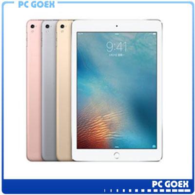 蘋果 APPLE iPad Pro 金 Wi-Fi 32GB 9.7吋平板電腦☆pcgoex軒揚☆