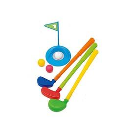 Toyroyal樂雅 - 高爾夫球具