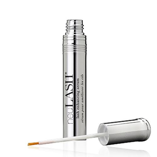 neuLASH 睫毛增長液 3.2ml (美國直購) 《ibeauty愛美麗》