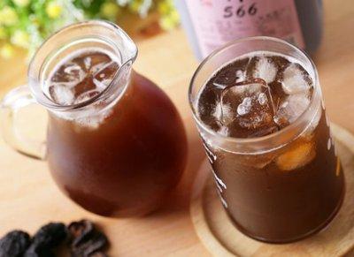 梅香莊特級烏梅汁960ml
