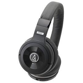 鐵三角 audio-technica ATH-WS99BT 藍牙無線耳機麥克風(鐵三角公司貨)