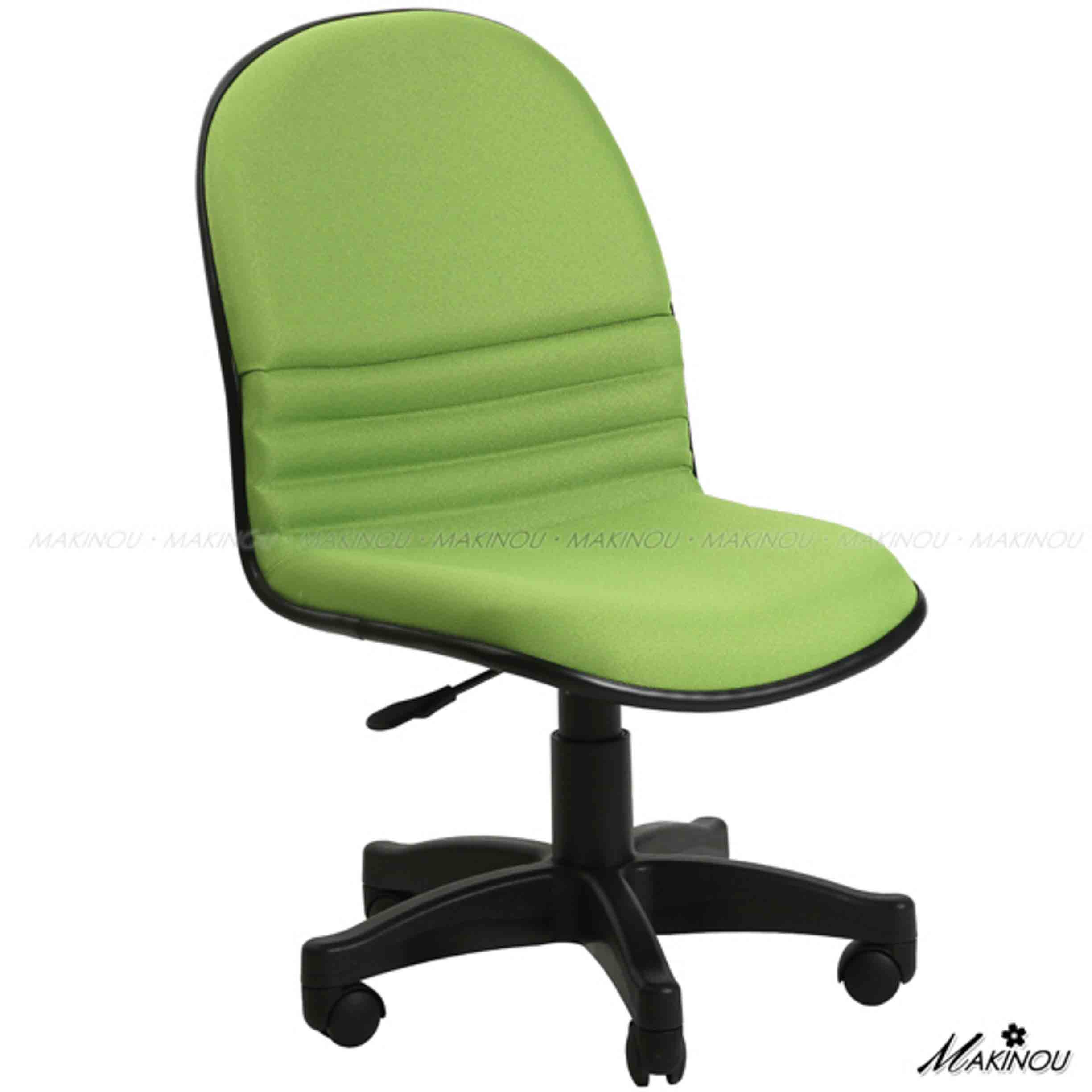 免運下殺|日本MAKINOU繽紛馬卡龍PU辦公電腦椅-台灣製|日本牧野 免組裝書桌椅 電競專用 牧野丁丁MAKINOU