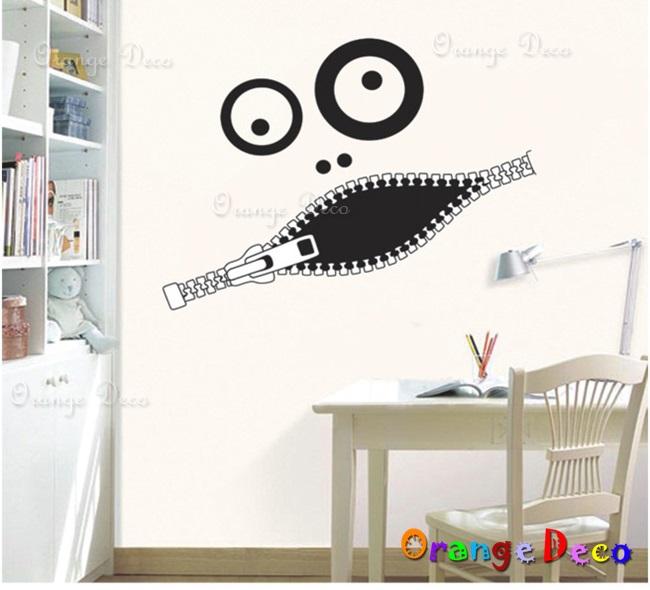 【橘果設計】藝術幾何 DIY組合壁貼 牆貼 壁紙 無痕壁貼 室內設計 裝潢 裝飾佈置