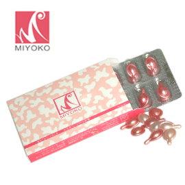 Miyoko★7GF升級加強版金鑽時空膠囊★單盒組