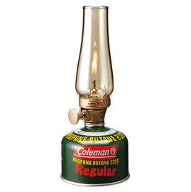 桃源戶外 Coleman 盧美爾瓦斯燭燈 CM-5588J 營燈 露營 戶外休閒 桌燈