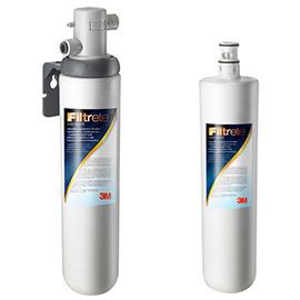 【免費安裝】3M 極淨便捷系列 S004 淨水器(含鵝頸龍頭) 加贈一支S004濾芯