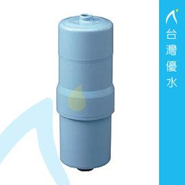 【免運費送到家】panasonic國際牌電解水機中空絲膜濾心/濾芯TK7505C1ZTA