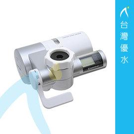 【免運費送到家】三菱麗陽可菱水輕巧型除菌淨水器CSP601E