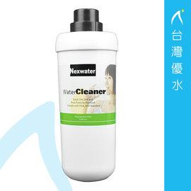 Norit台灣諾得淨水24.2.100 PP纖維前置濾心